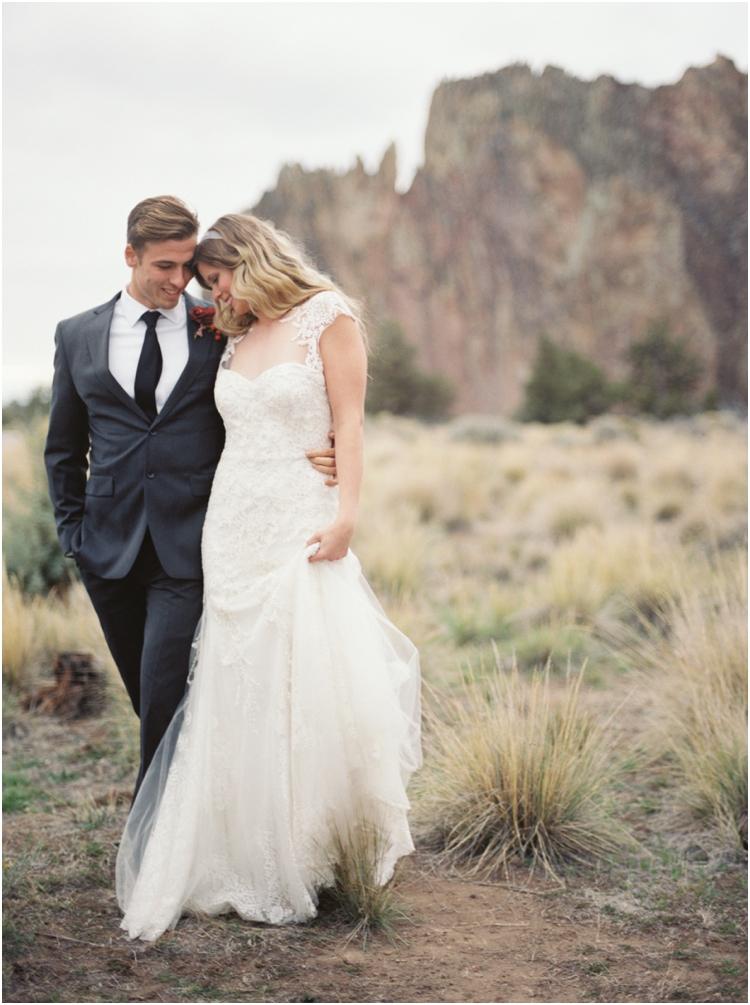 film wedding photographer_0589.jpg