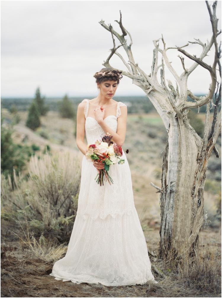 film wedding photographer_0594.jpg