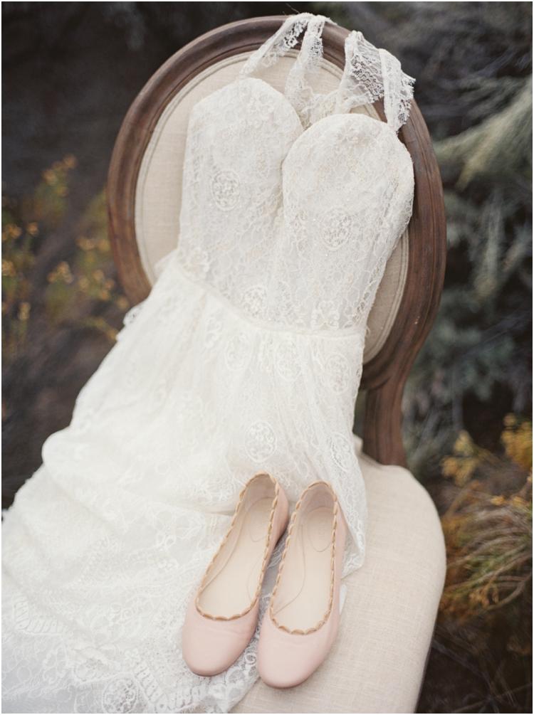 film wedding photographer_0597.jpg