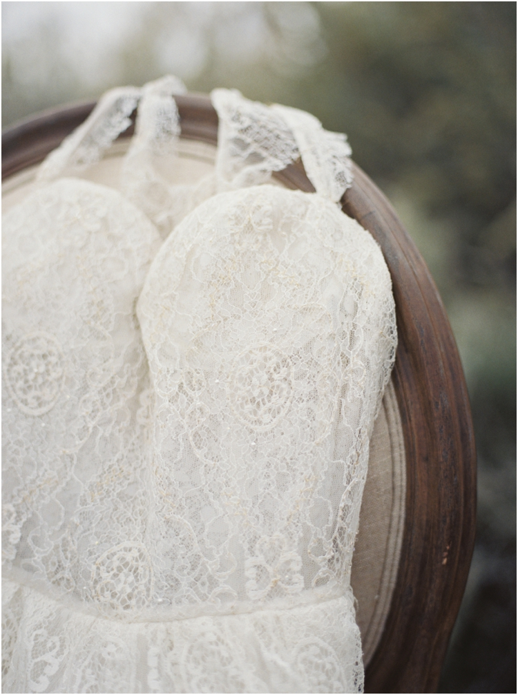 film wedding photographer_0601.jpg