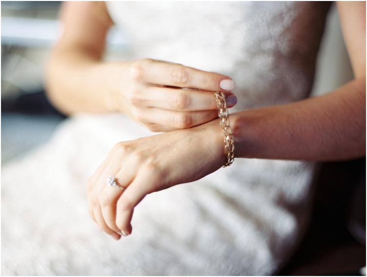 film wedding photographer_0619.jpg
