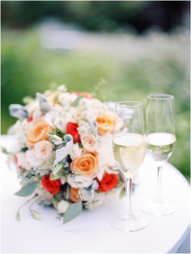 film wedding photographer_0621.jpg