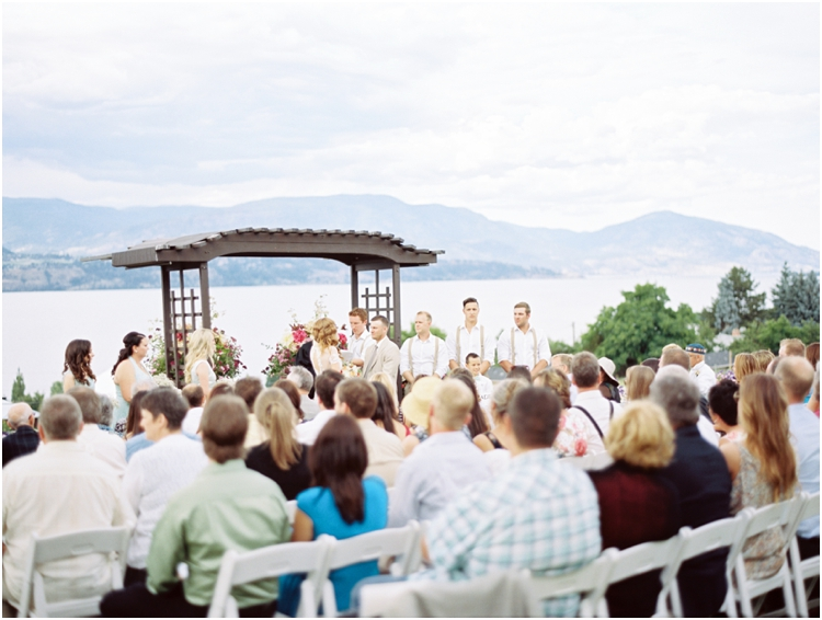 film wedding photographer_0623.jpg