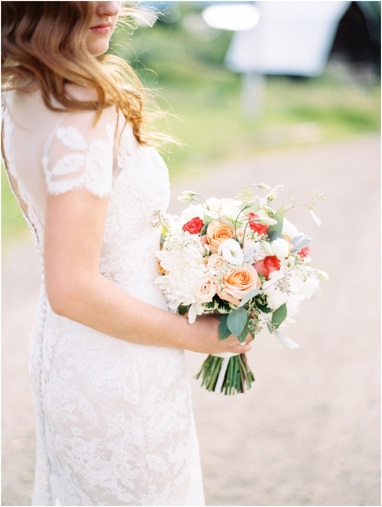 film wedding photographer_0638.jpg