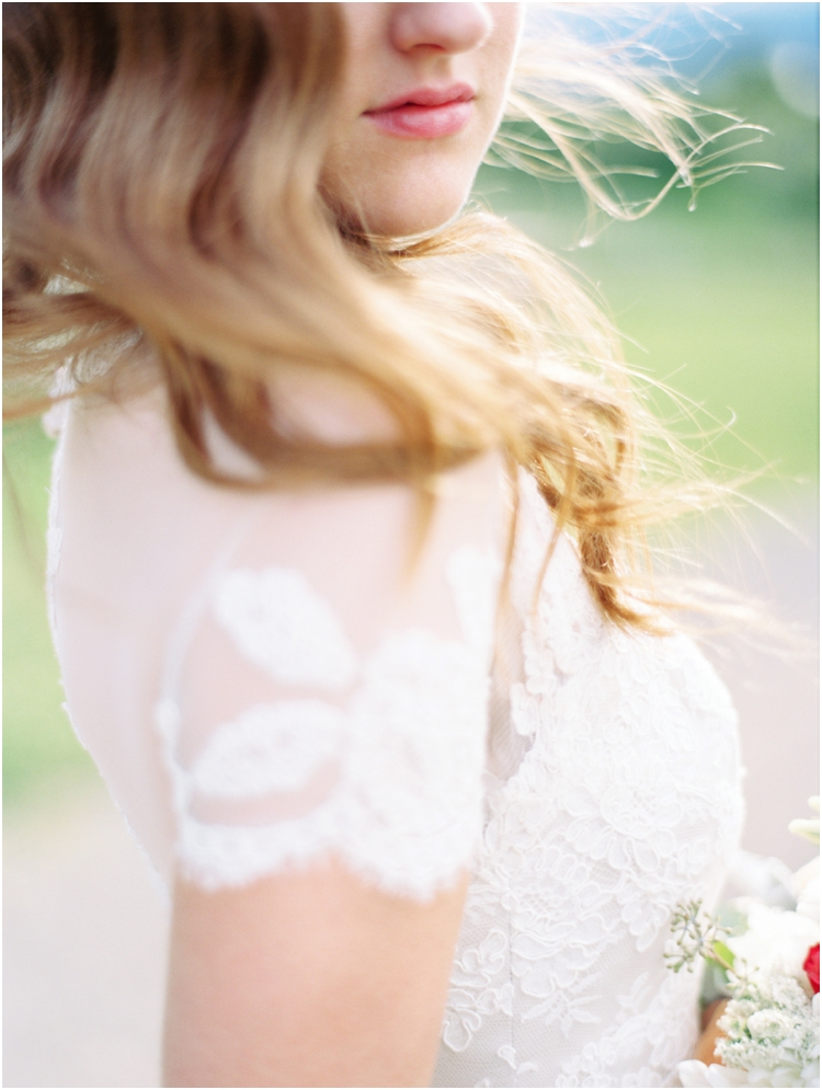 film wedding photographer_0637.jpg
