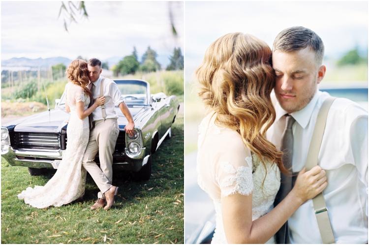 film wedding photographer_0639.jpg