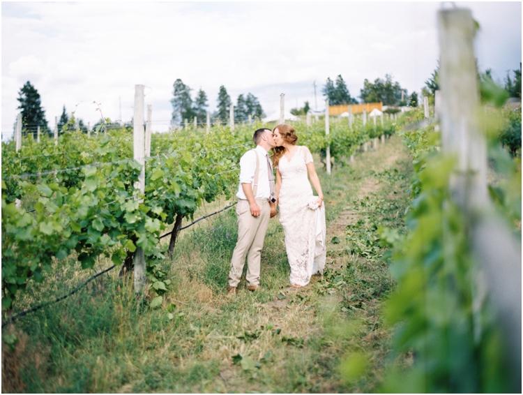 film wedding photographer_0641.jpg