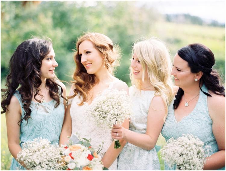 film wedding photographer_0647.jpg