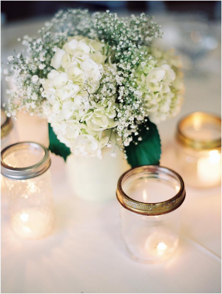 film wedding photographer_0648.jpg