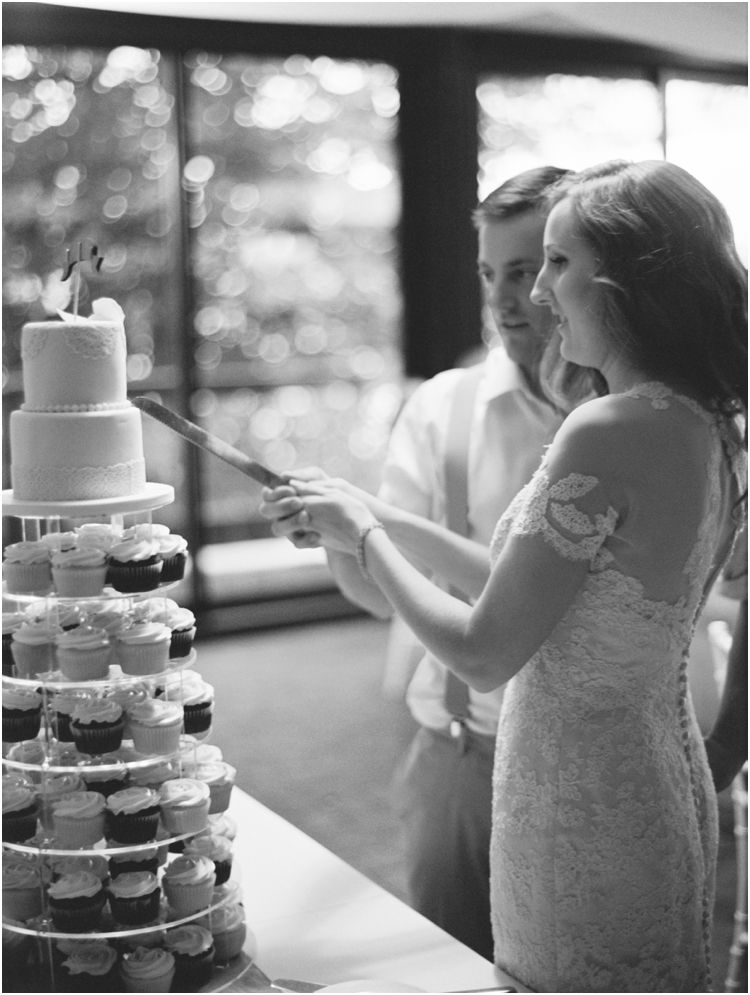 film wedding photographer_0649.jpg