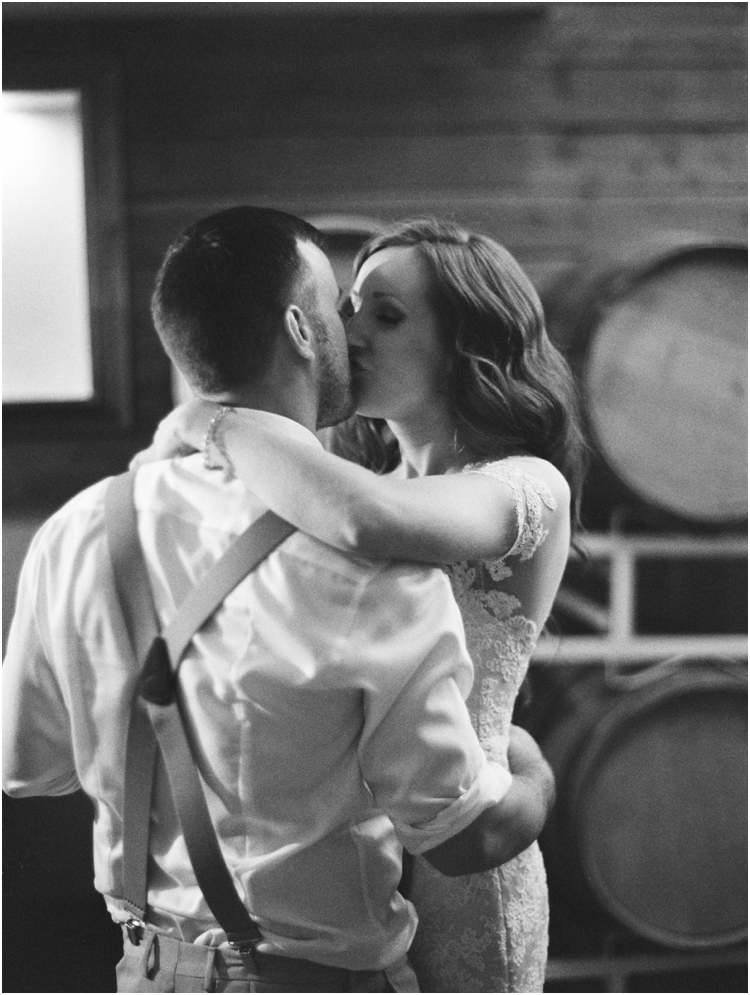film wedding photographer_0652.jpg