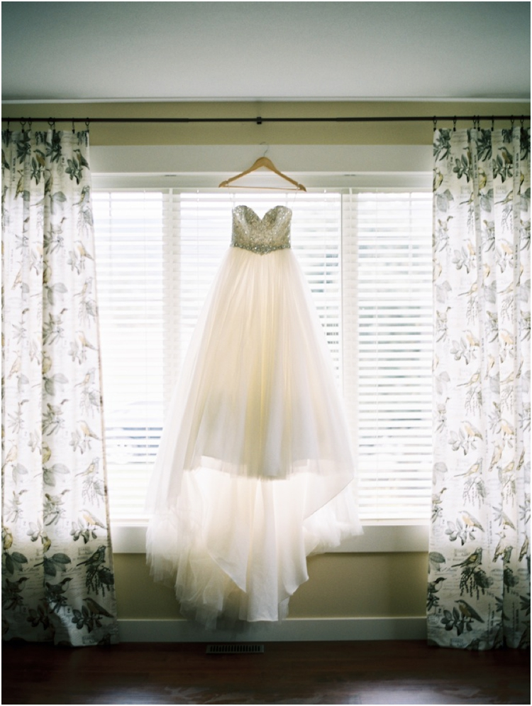 film wedding photographer_0711.jpg