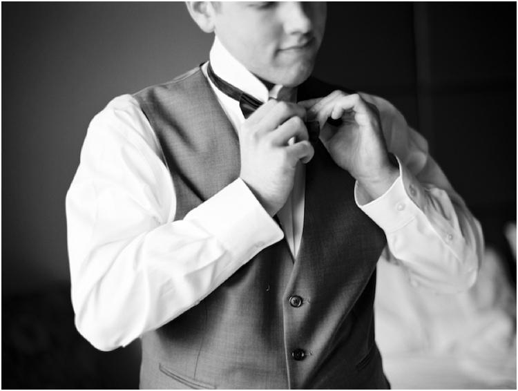 film wedding photographer_0712.jpg
