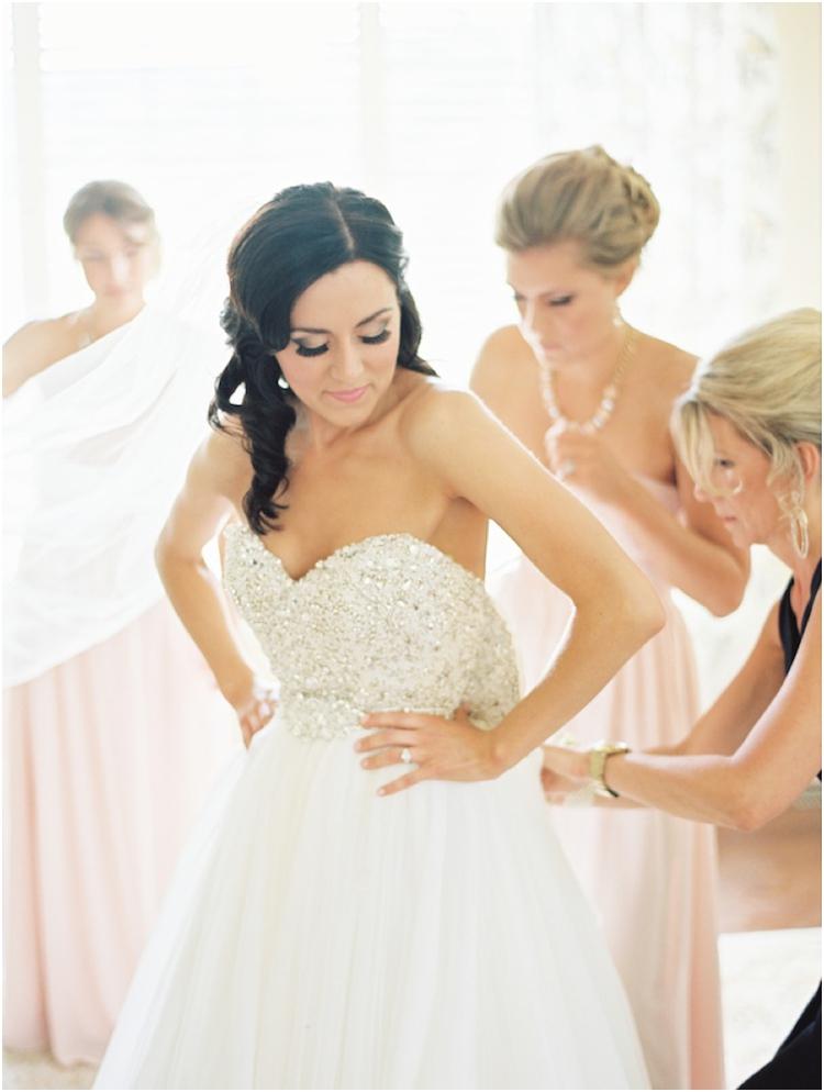 film wedding photographer_0713.jpg