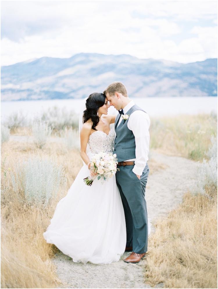 film wedding photographer_0724.jpg
