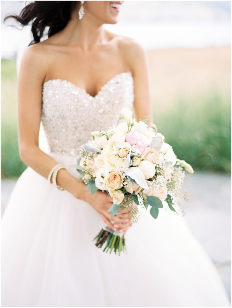 film wedding photographer_0725.jpg