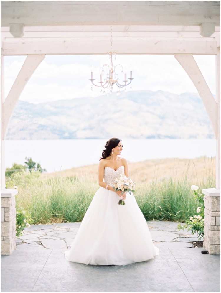 film wedding photographer_0726.jpg