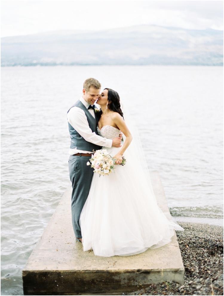 film wedding photographer_0731.jpg