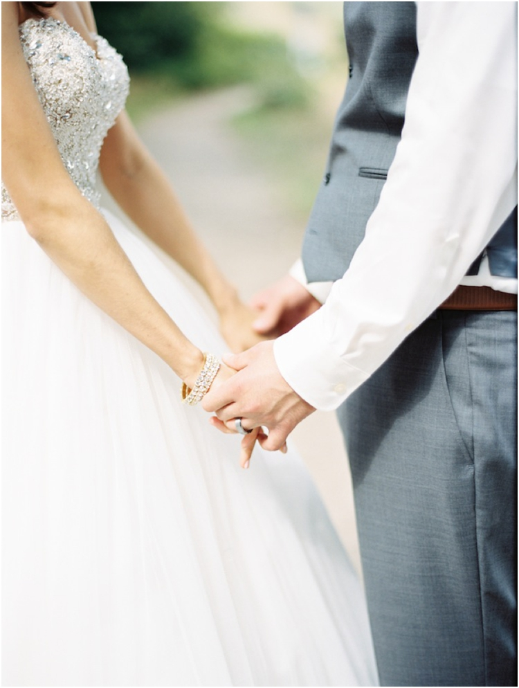 film wedding photographer_0732.jpg