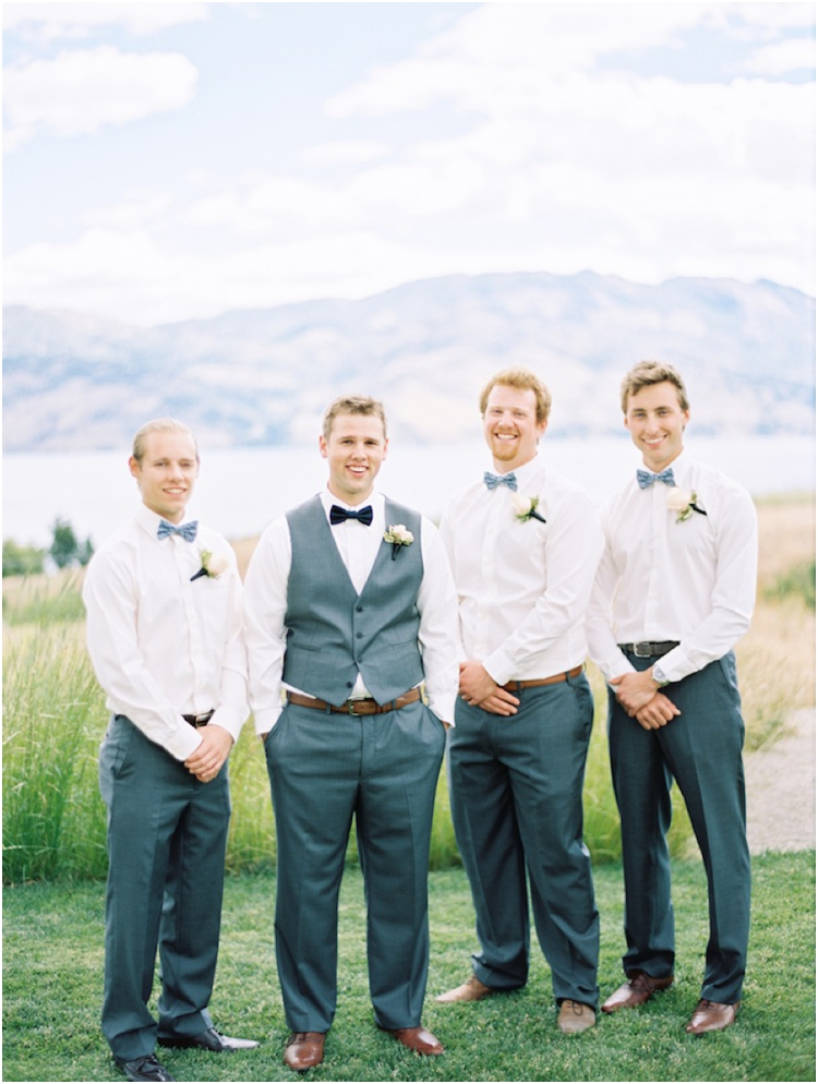 film wedding photographer_0737.jpg