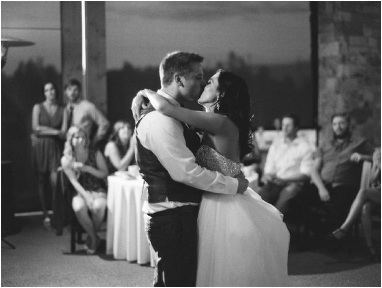 film wedding photographer_0743.jpg