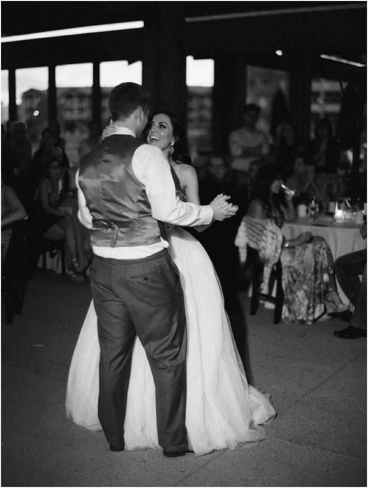 film wedding photographer_0744.jpg