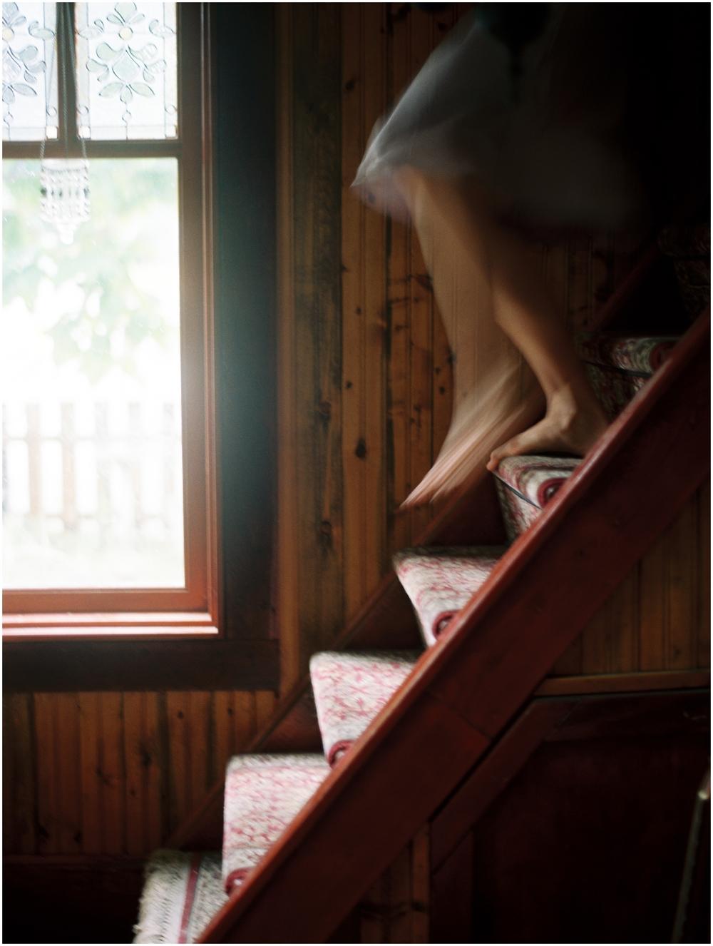 boudoir film light bedroom heritage home_0824.jpg
