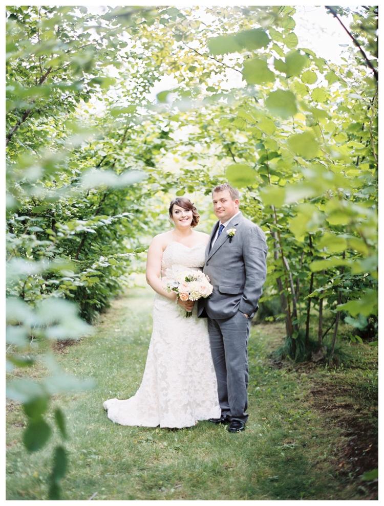 gellatly nut farm the cove wedding photographer kelowna_0838.jpg