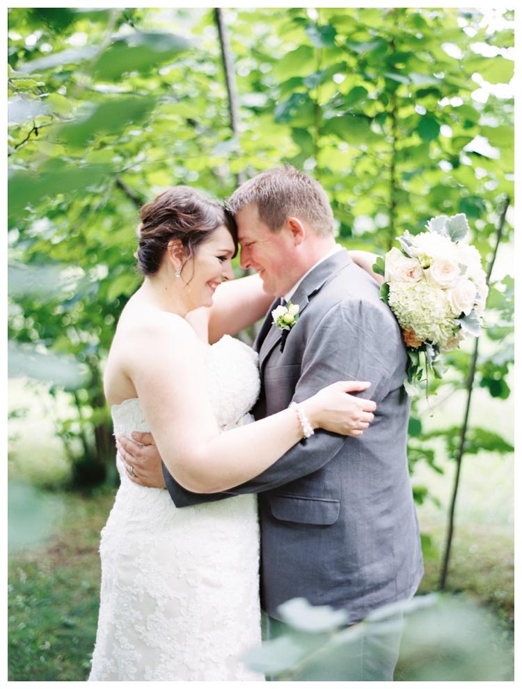 gellatly nut farm the cove wedding photographer kelowna_0839.jpg