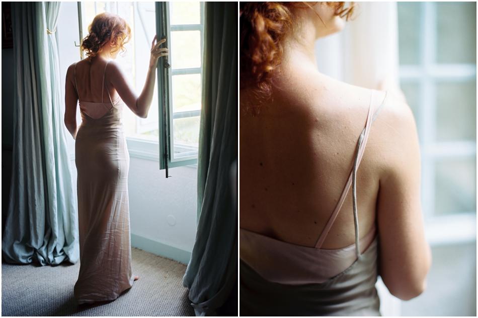 Hotel Eldorado wedding photographer kelowna_0915.jpg