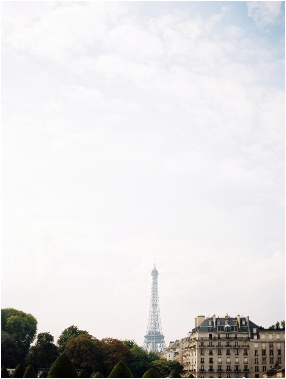 Paris wedding photographer travels_0963.jpg