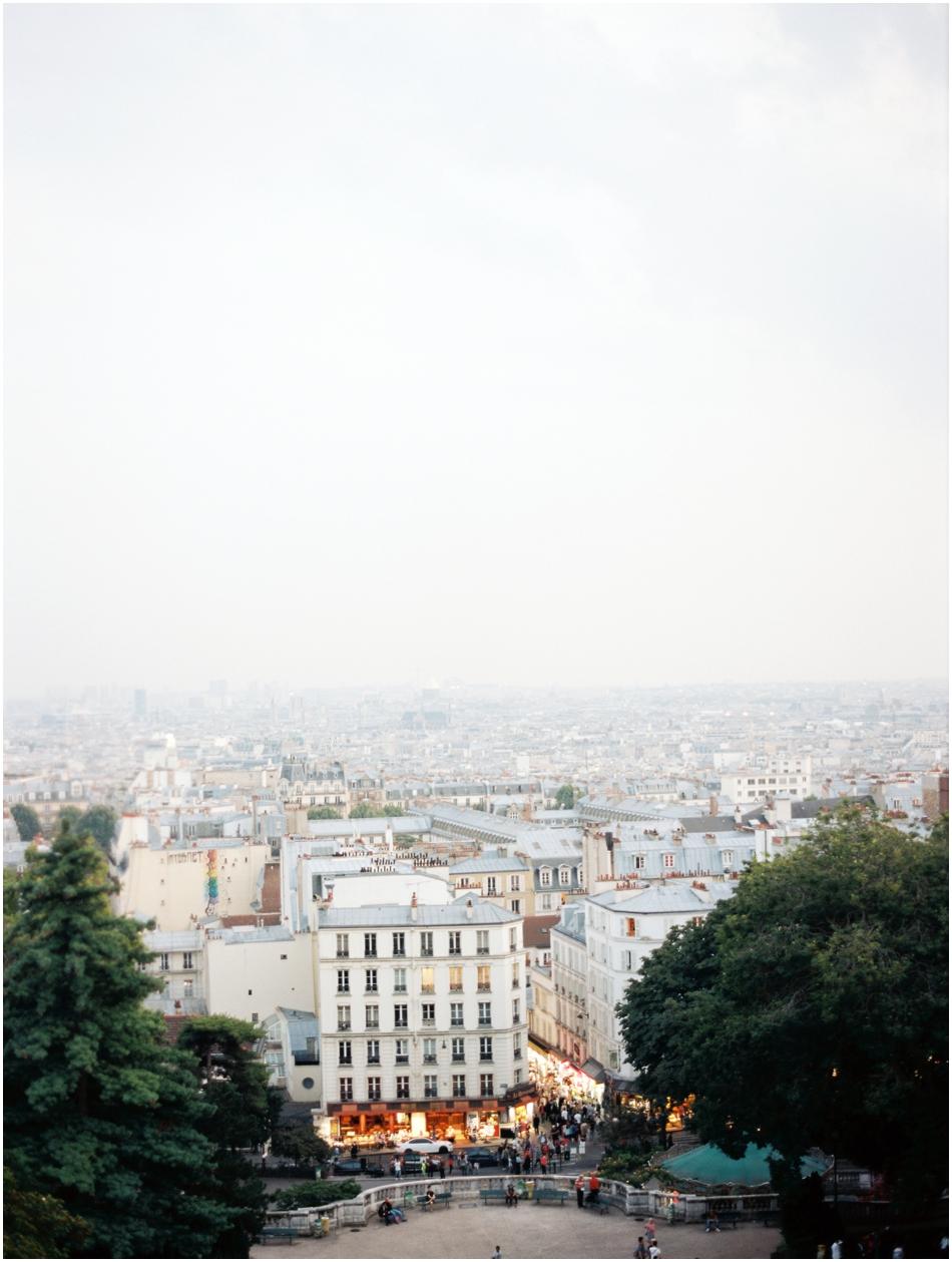 Paris wedding photographer travels_0964.jpg