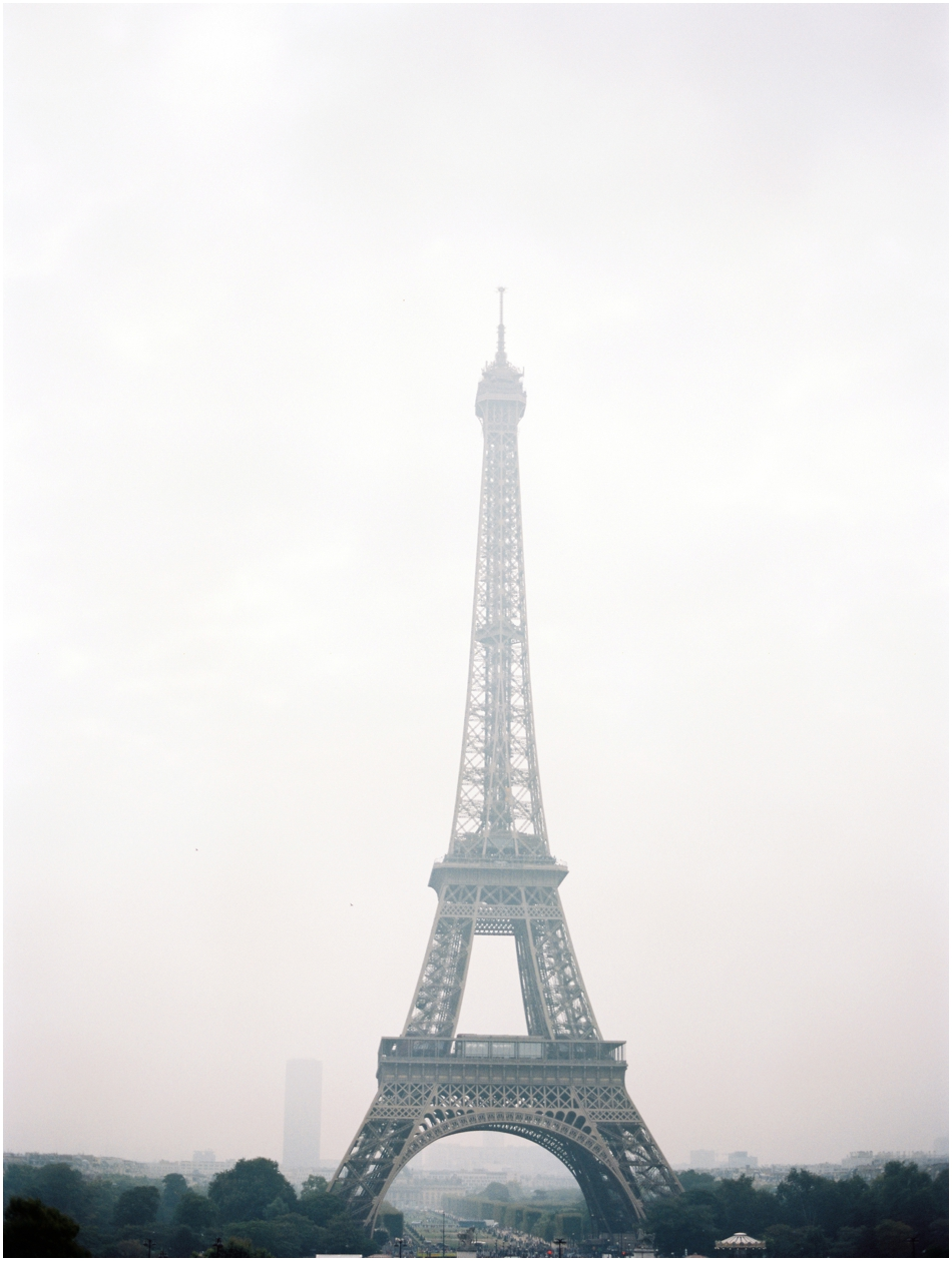 Paris wedding photographer travels_0966.jpg
