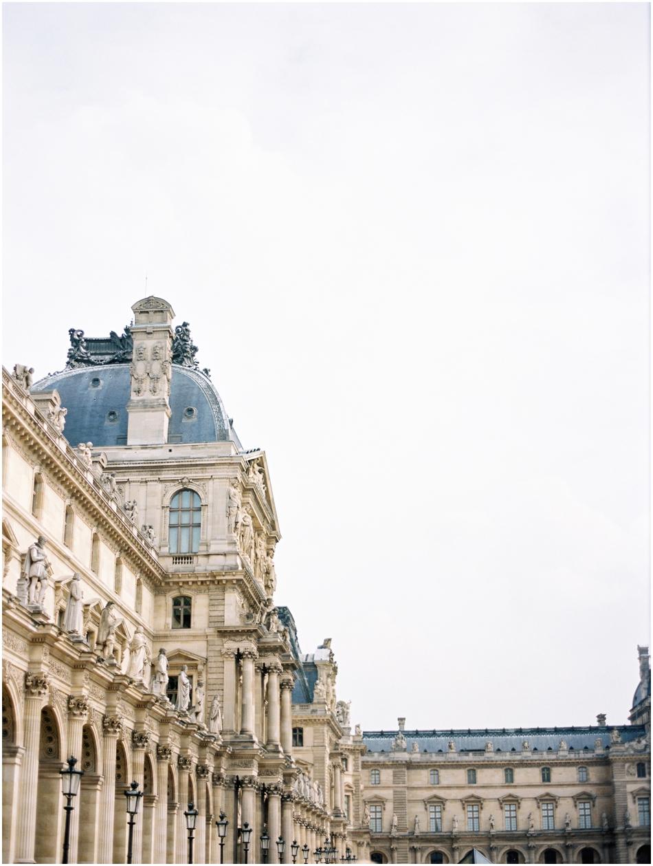 Paris wedding photographer travels_0976.jpg