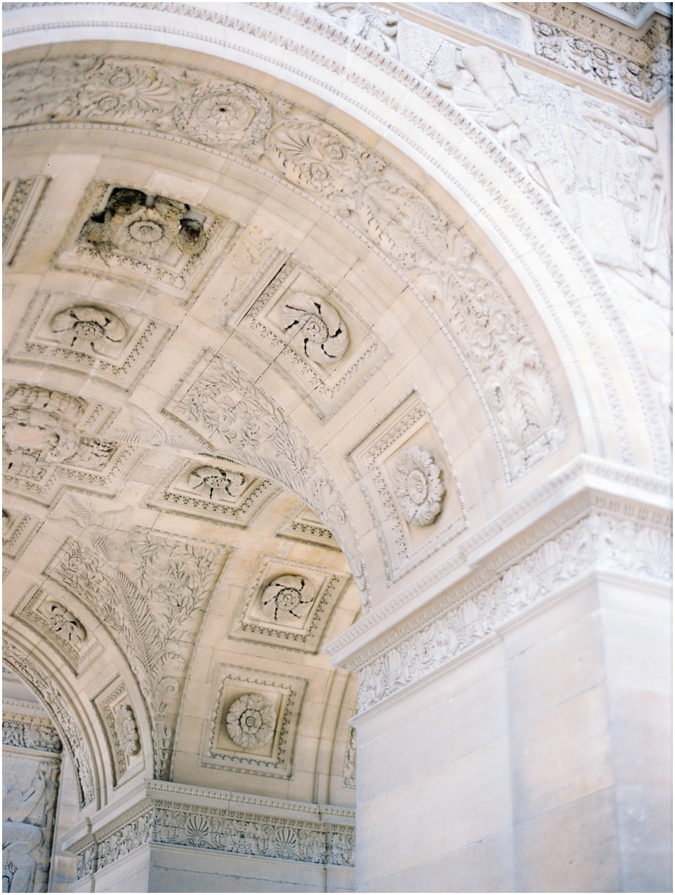 Paris wedding photographer travels_0975.jpg
