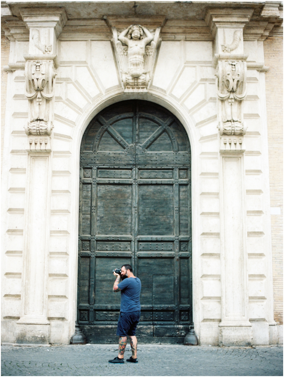 Paris wedding photographer travels_0977.jpg