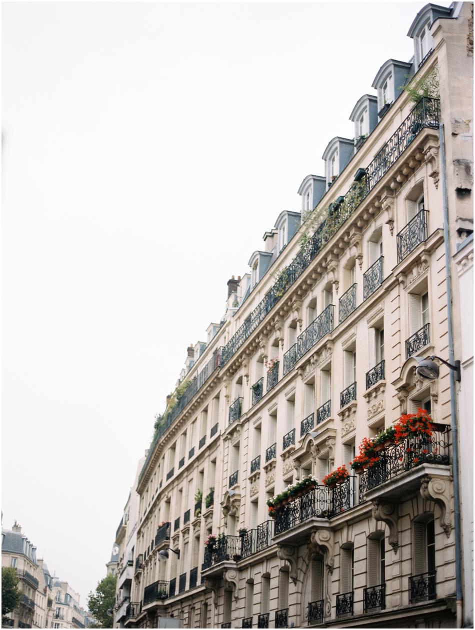 Paris wedding photographer travels_0979.jpg