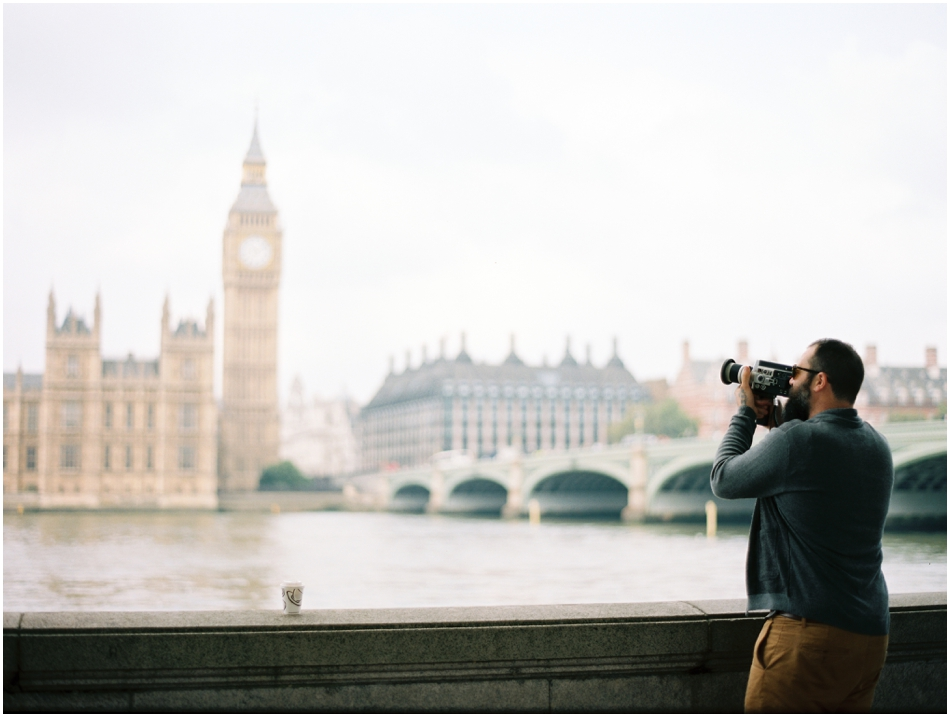 london wedding photographer travels_0987.jpg