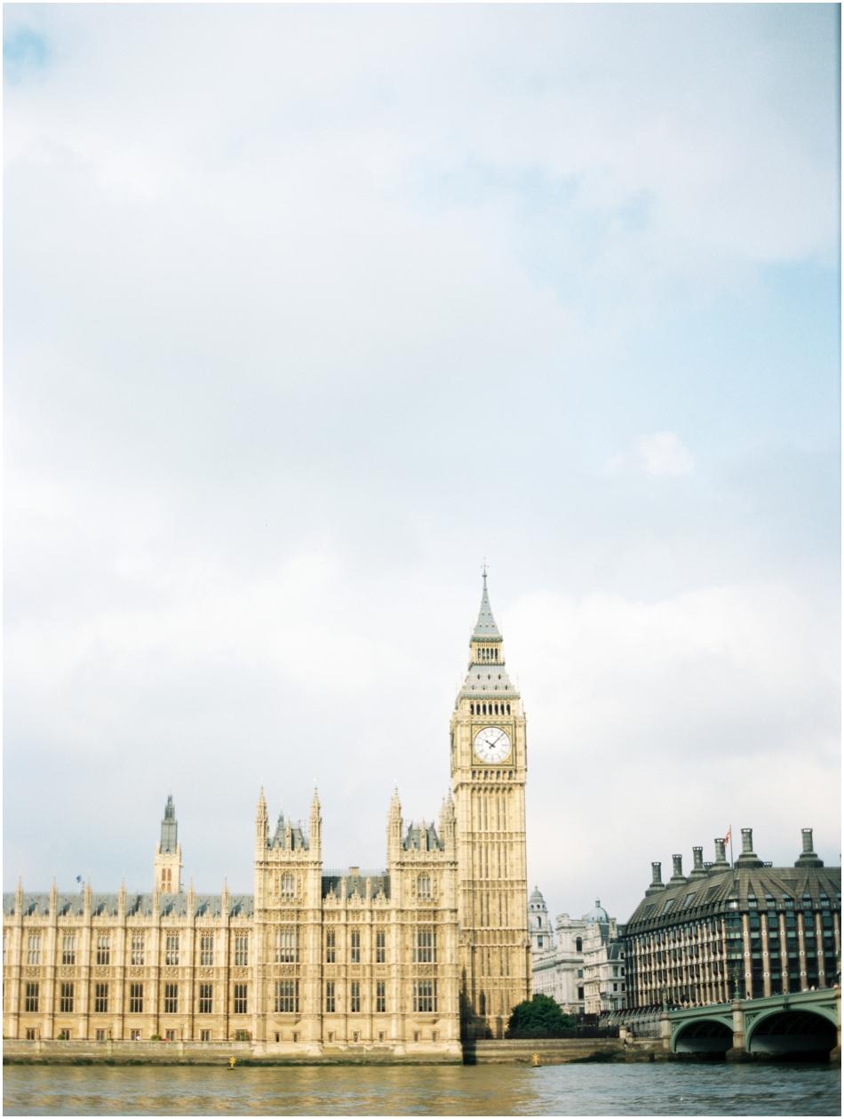 london wedding photographer travels_0989.jpg