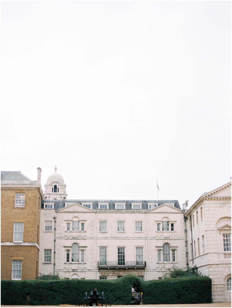 london wedding photographer travels_0988.jpg