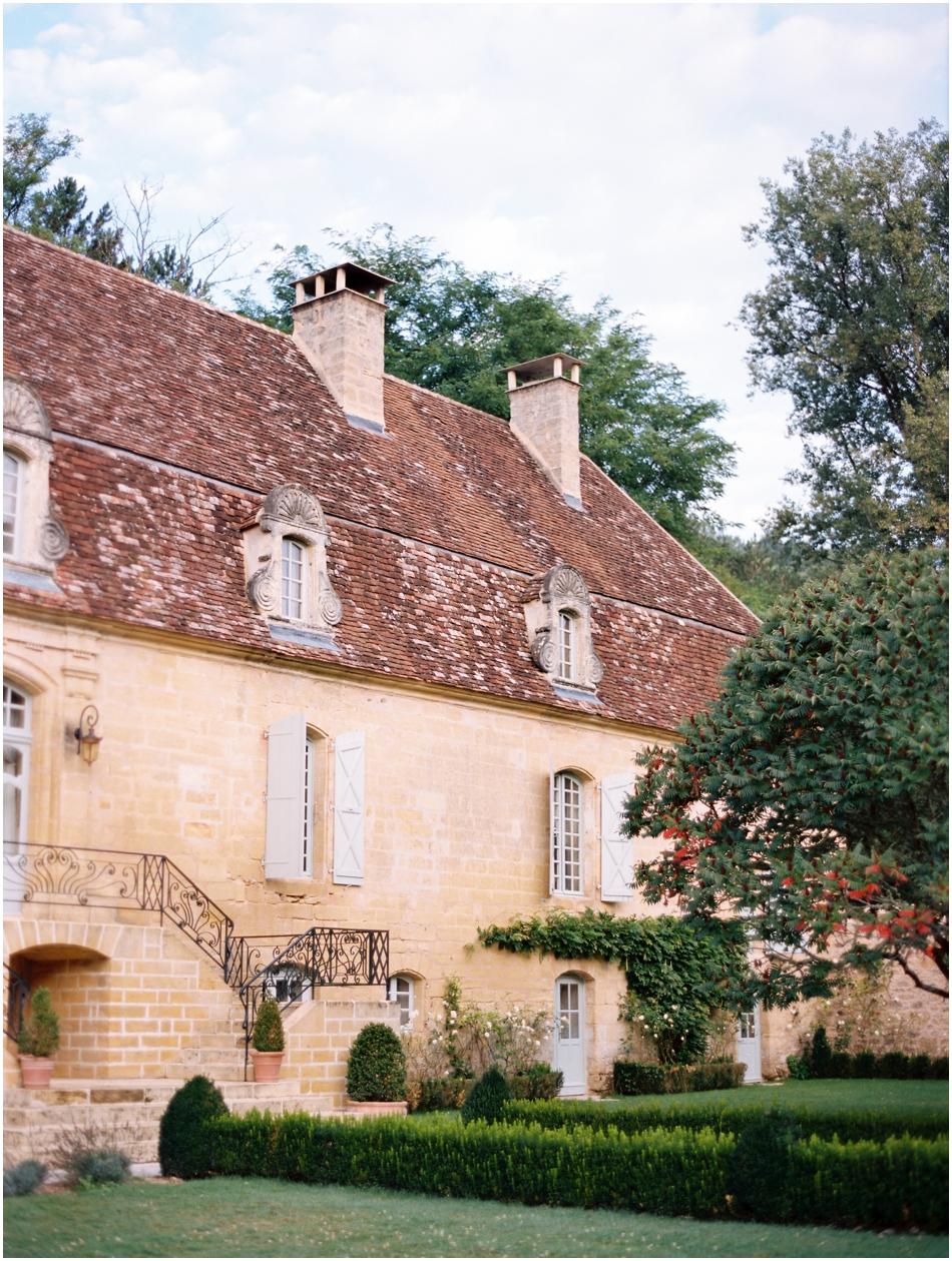 Dordogne france wedding photographer_1011.jpg