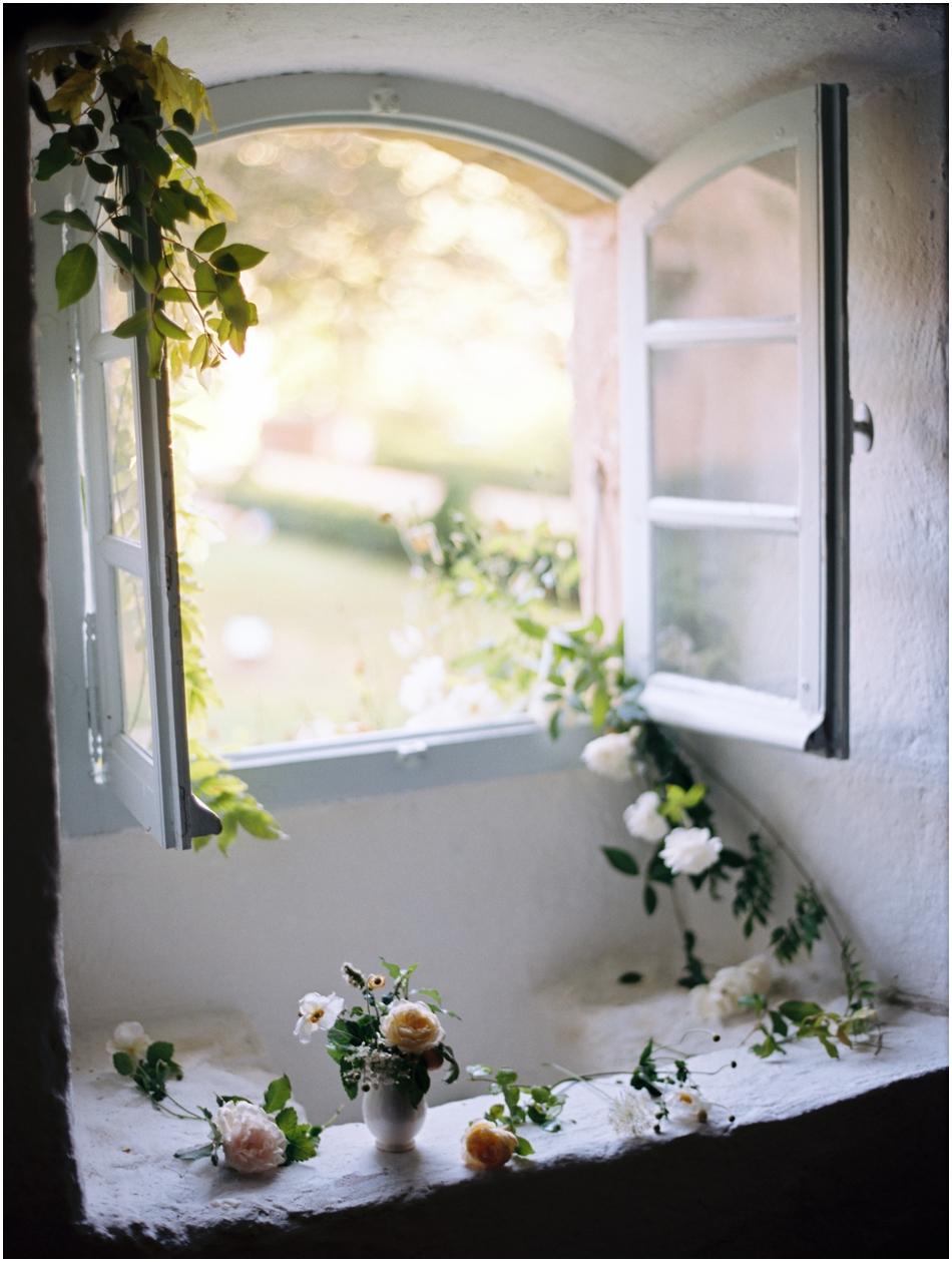Dordogne france wedding photographer_1017.jpg