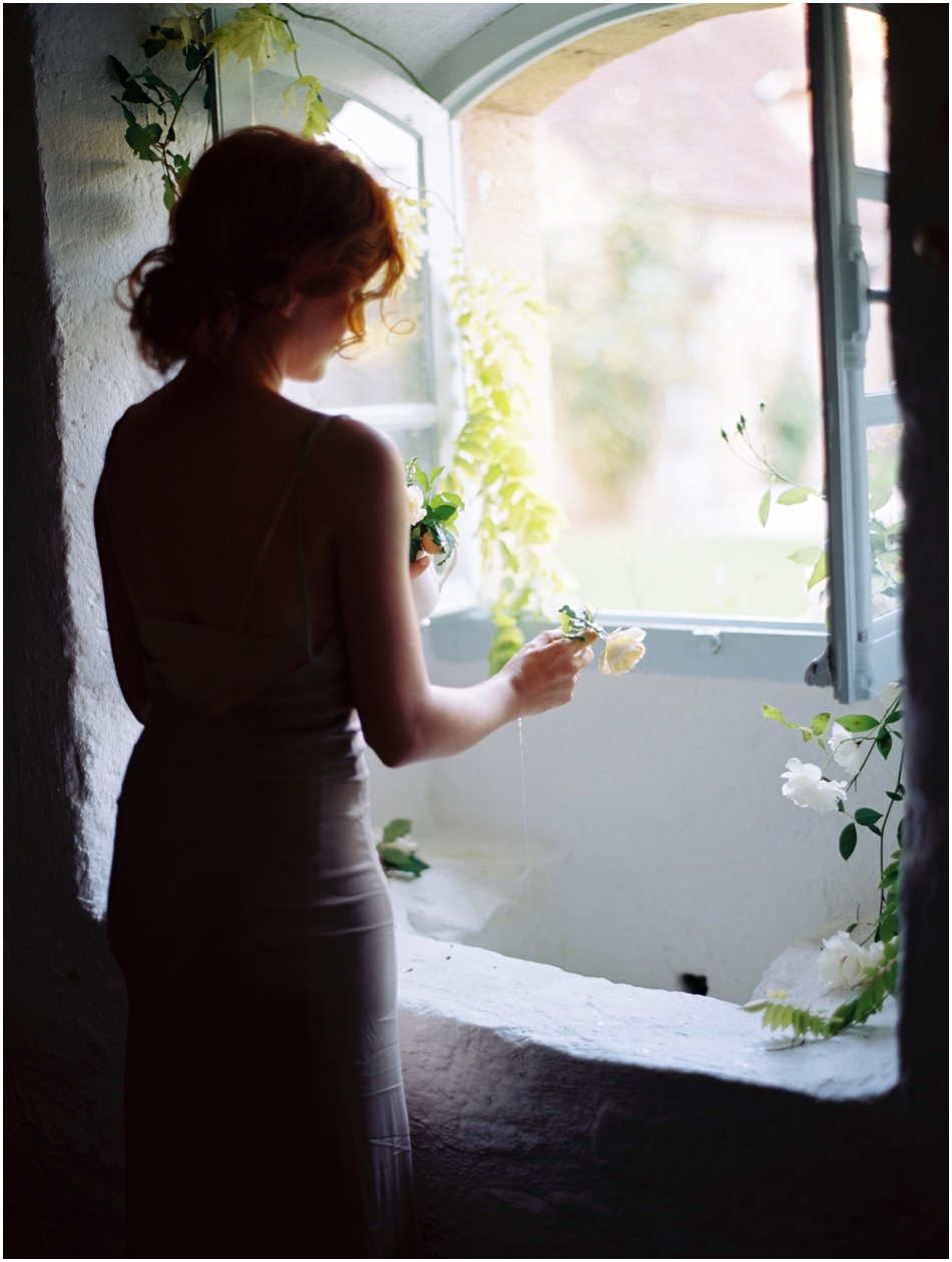 Dordogne france wedding photographer_1019.jpg