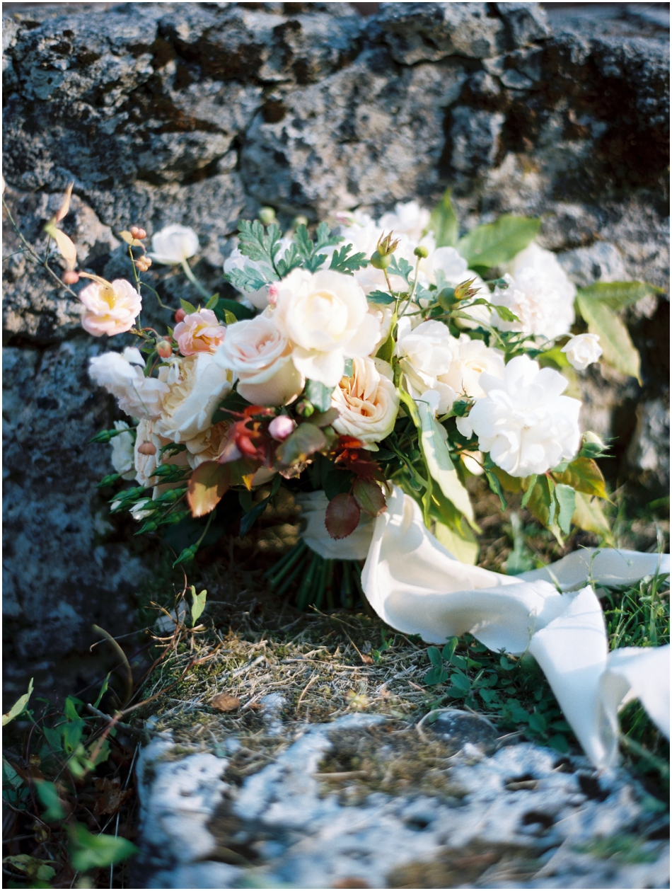 Dordogne france wedding photographer_1023.jpg