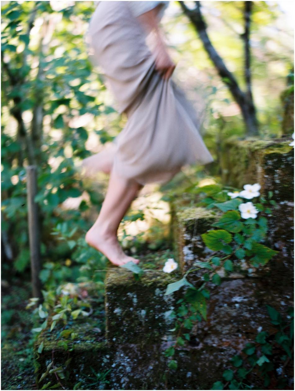 Dordogne france wedding photographer_1025.jpg