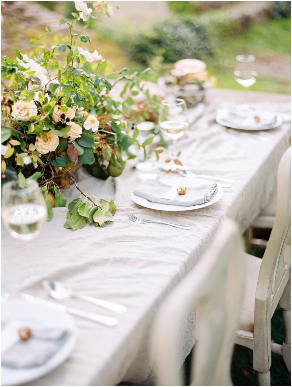 Dordogne france wedding photographer_1027.jpg