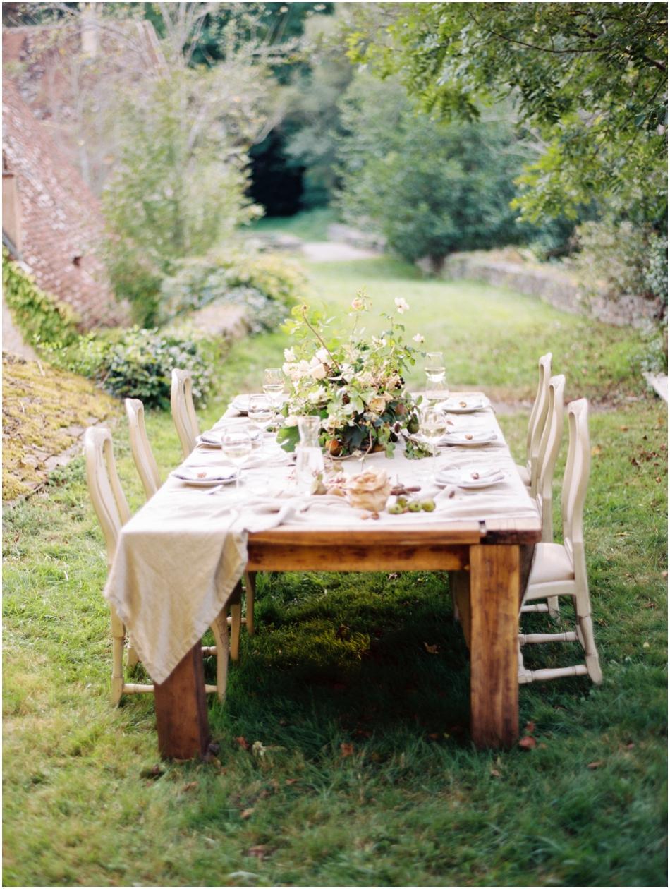 Dordogne france wedding photographer_1029.jpg