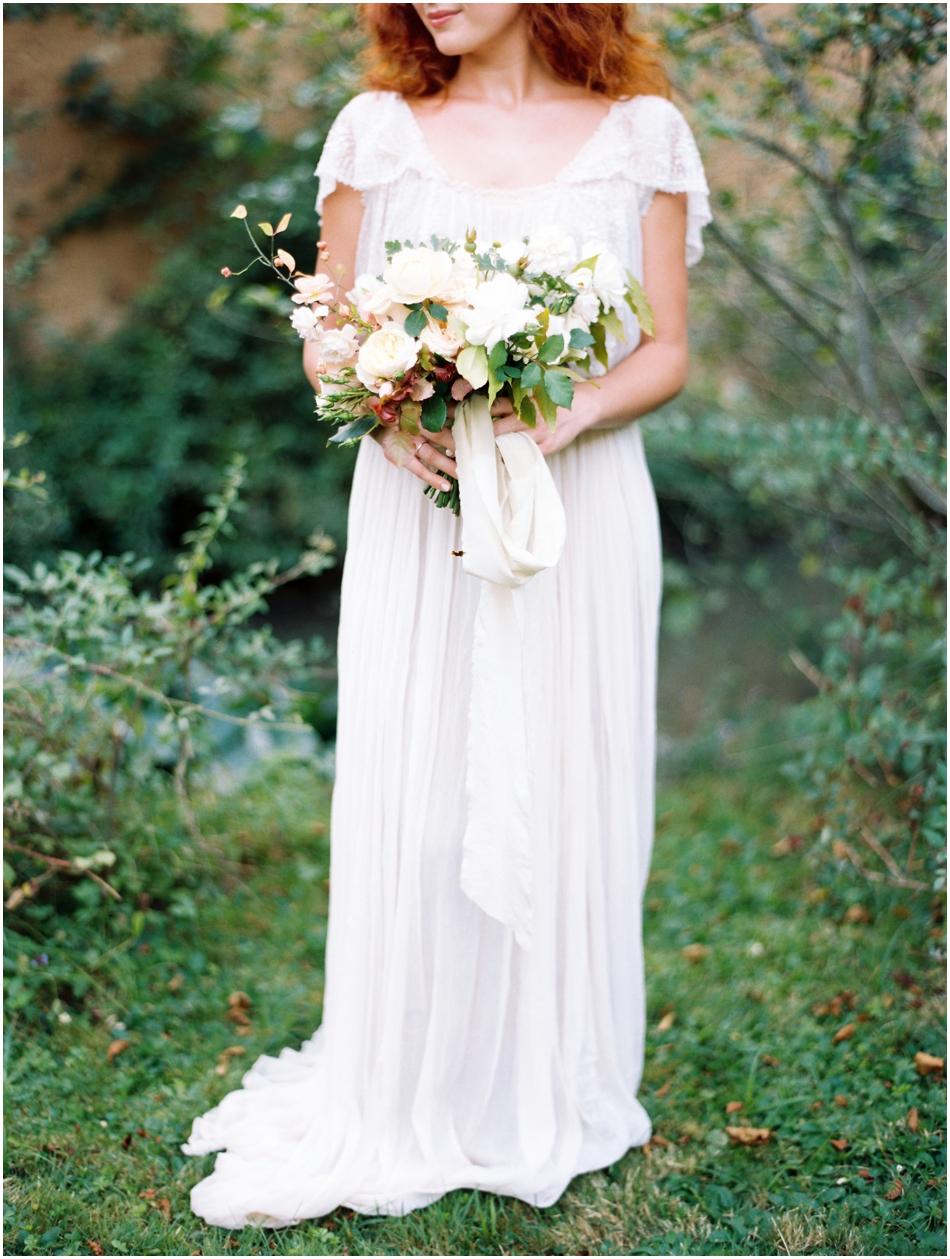 Dordogne france wedding photographer_1035.jpg