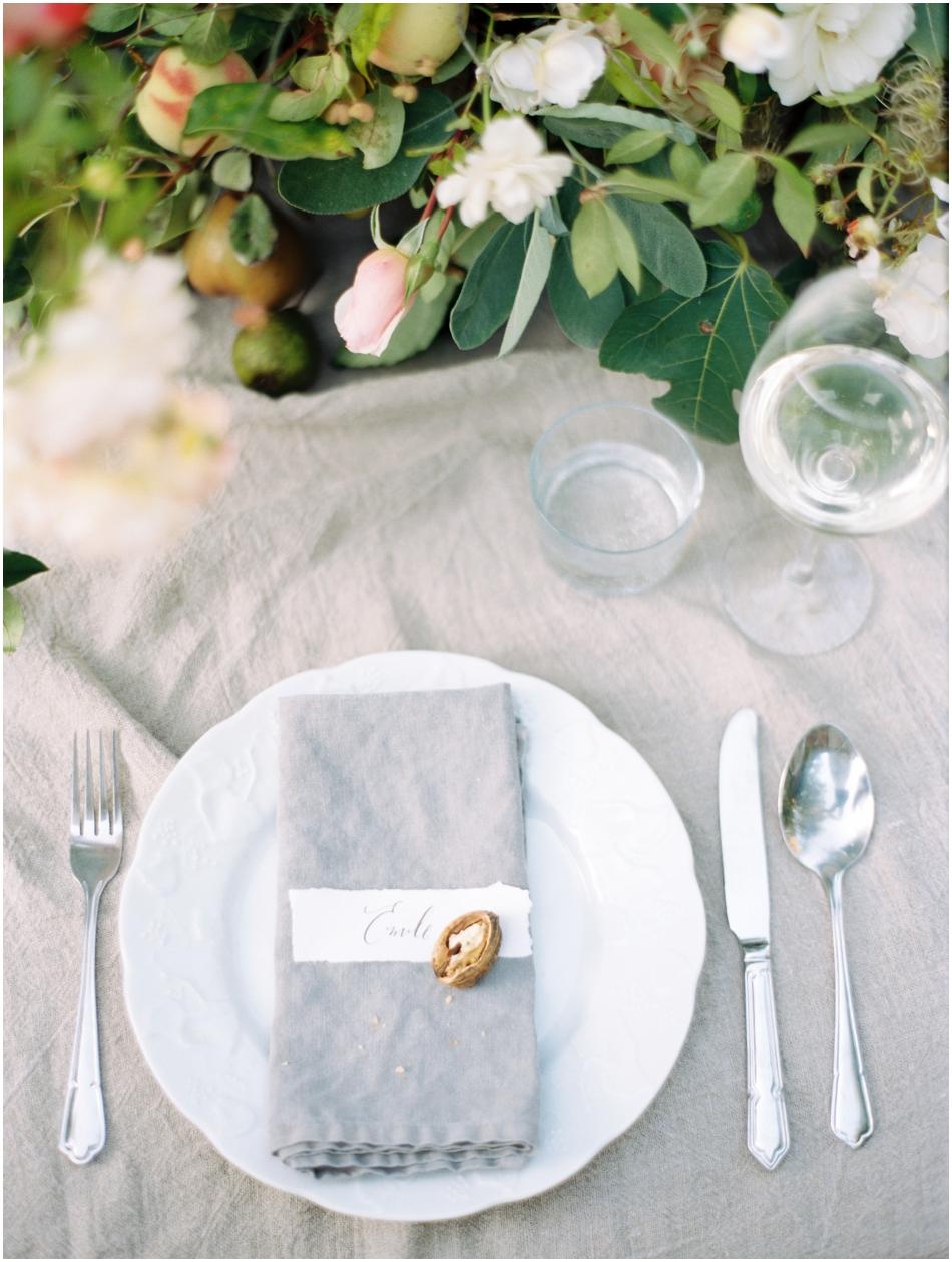 Dordogne france wedding photographer_1037.jpg
