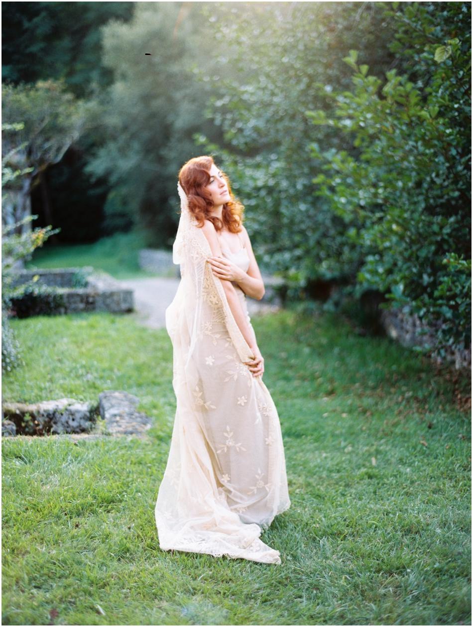 Dordogne france wedding photographer_1041.jpg